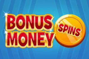 Bonus Money Spins Online Slots at Mr Spin online casino