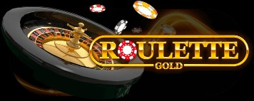 Mr Spin Gold Roulette - game grid