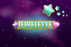 Jewelette mobile slots by Mr Spin