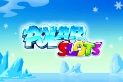 Polar Slots mobile slots by Mr Spin