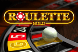 Roulette Gold mobile slots by Mr Spin