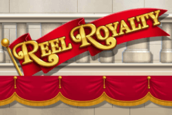 Reel Royalty mobile slots by Mr Spin